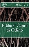 Edda: il Canto di Odino (Meet Myths)