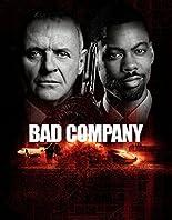 Bad Company - die Welt ist in guten Hönden hier kaufen