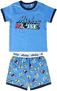 Cerdá - Pijama de Mickey Mouse