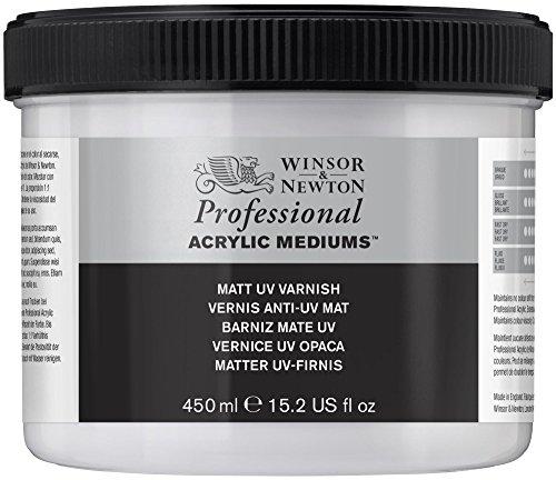 winsor-newton-pam-uv-firnis-matt-450-ml