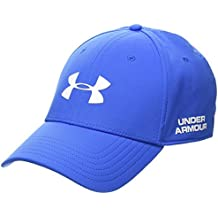 Under Armour Men s Golf Headline 2.0 Cap 413756e5bdf