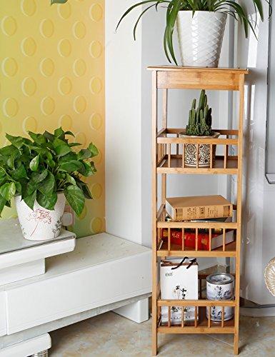 design etag re angle. Black Bedroom Furniture Sets. Home Design Ideas