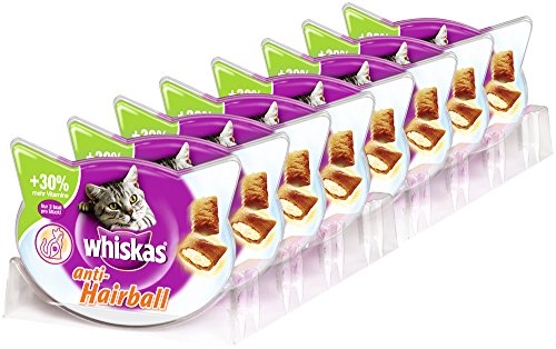 whiskas-katzensnacks-knuspertaschen-anti-hairball-anti-haarknauel-1er-pack-1-x-480-g