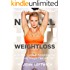 No Bull-HIIT! Weightloss: A No B.S. Guide to Shredding Fat and Losing Weight Fast Using HIIT