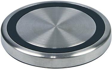 Gorenje Kühlschrank Ventilator Schalter : Knöpfe schalter für backöfen herde amazon