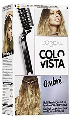 L'Oréal Paris Colovista Bleach