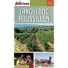 LANGUEDOC ROUSSILLON 2017 Petit Futé