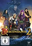Produkt-Bild: Descendants 2