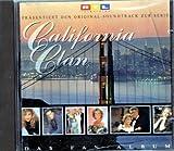 Das Fan-Album (1994)