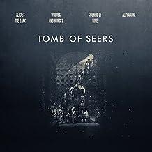 Tomb of Seers