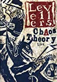 The Levellers - Chaos Theory [2 DVDs] - The Levellers