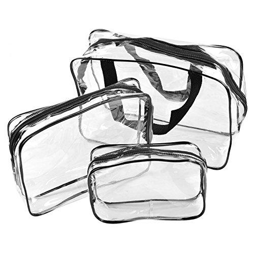plastik tasche vergleich und kaufberatung 2018 die. Black Bedroom Furniture Sets. Home Design Ideas