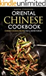 Oriental Chinese Cookbook - Chinese C...