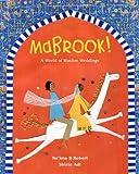 MABROOK! - WORLD OF MUSLIM WEDDINGS