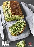 Image de Nouveaux gâteaux au yaourt
