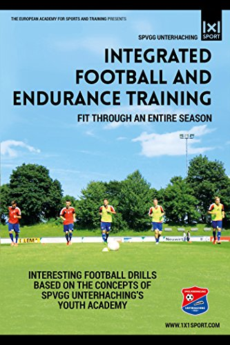 integrated-football-and-endurance-training-fit-through-an-entire-season