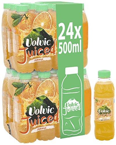 volvic-juiced-orange-medley-juicy-water-12-bottles-500-ml-pack-of-2-total-24-bottles