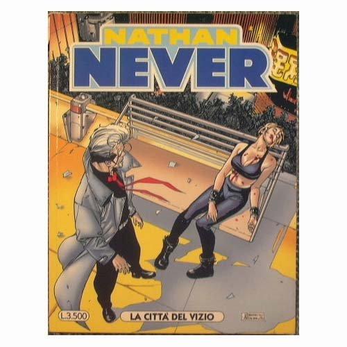 nathan-never-la-citta-del-vizio