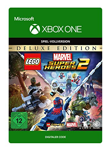 roes 2: Deluxe Edition | Xbox One - Download Code ()