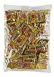 HARIBO Goldbären-Minis 400 Minibeutel