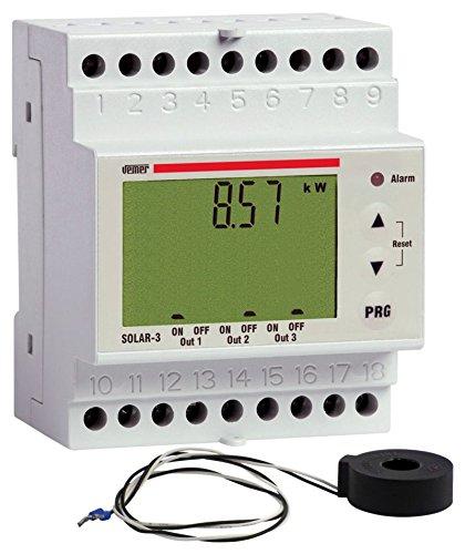 rele-di-controllo-da-barra-din-per-la-gestione-dellenergia-auto-prodotta-dal-proprio-impianto-fotovo