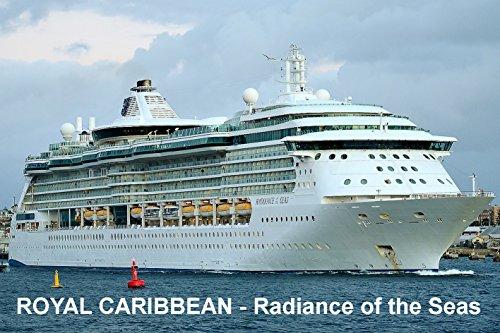 khlschrankmagnet-kreuzfahrtschiff-radiance-of-the-seas-royal-caribbean-9cm-x-6cm-jumbo