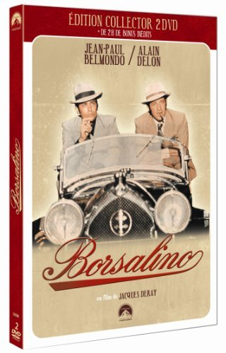 borsalino-dition-collector-2-dvd-by-alain-delon