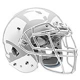 Schutt Sports Vengeance VTD II Football Helm