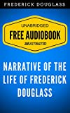 Image de Narrative Of The Life Of Frederick Douglass An American Slave: By Frederick Doug