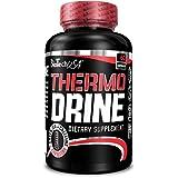 Thermo Drine - 60 gélules - Biotech