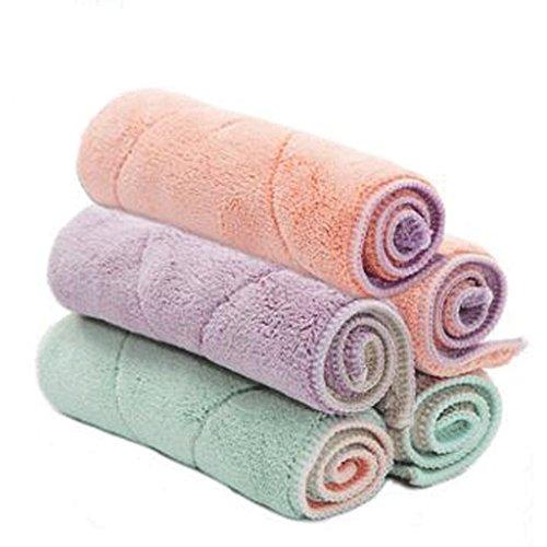 ywyun-home-pano-de-lavaplatos-antiadherente-toalla-de-lavado-de-aceite-limpie-el-mantel-de-uso-multi