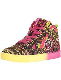 Les Femmes Zumba Chaussures De Fitness Boom De L'énergie Zumba JGS4frsx