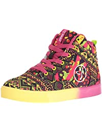 Les Femmes Zumba Chaussures De Fitness Boom De L'énergie Zumba