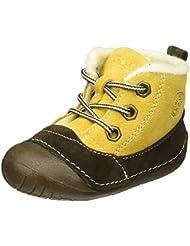 Primigi Raffyx E, Chaussures Premiers Pas Bébé Garçon