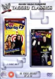 WWE - In Your House 17/In Your House 18 [DVD]
