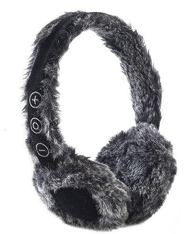 Micro Casque Bluetooth® cache oreille