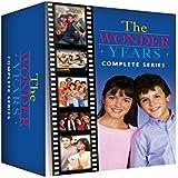 Wonder Years Complete Series
