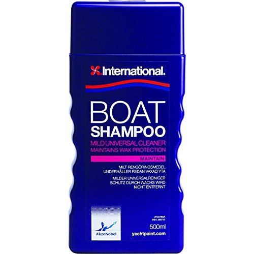 international-barca-shampoo-500ml