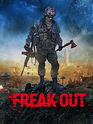 Freak Out