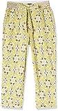 #6: Allen Solly Junior Girls' Trousers