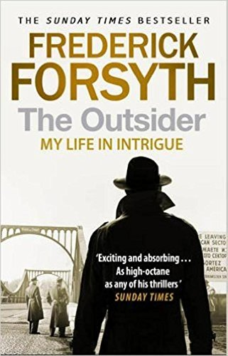 the-outsider-my-life-in-intrigue