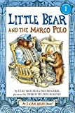 Little Bear and the Marco Polo (I Can Read! - Level 1 (Quality))