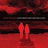 Under Great White Northern Lights
