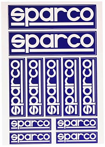 sparco-s09001-pegatinas-juego-de-20