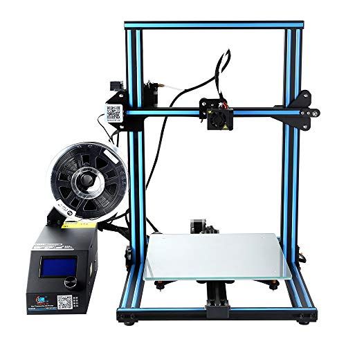 Comgrow/Creality 3D - CR-10S