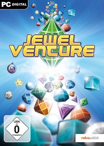 Jewel Venture