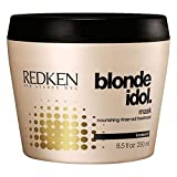 Redken Blonde Idol Masque
