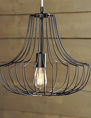 illuminazione-jiaily-60w-ferro-artistico-luce-pendente-coop-design-220-240v