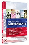 AMERICAN INDEPENDENTS Volume [UK kostenlos online stream