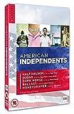 AMERICAN INDEPENDENTS Volume [UK kostenlos online stream